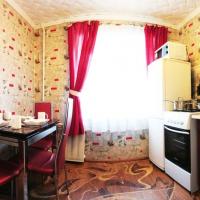 Ярославль — 1-комн. квартира, 36 м² – Угличская, 6 (36 м²) — Фото 8