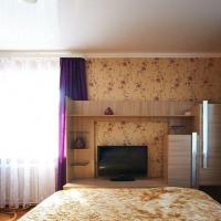 Ярославль — 1-комн. квартира, 36 м² – Угличская, 6 (36 м²) — Фото 14