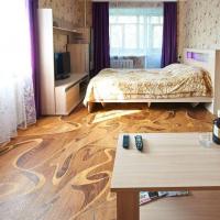 Ярославль — 1-комн. квартира, 36 м² – Угличская, 6 (36 м²) — Фото 13