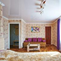 Ярославль — 1-комн. квартира, 36 м² – Угличская, 6 (36 м²) — Фото 15