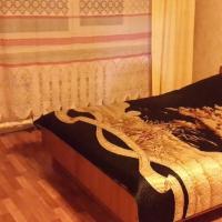 Ярославль — 1-комн. квартира, 36 м² – Ленина, 52 (36 м²) — Фото 6