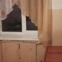 Ярославль — 1-комн. квартира, 36 м² – Ленина, 52 (36 м²) — Фото 4