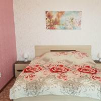Ярославль — 1-комн. квартира, 33 м² – Блюхера, 48/5 (33 м²) — Фото 2