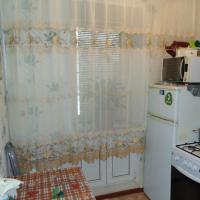 Ярославль — 1-комн. квартира, 30 м² – Саукова, 21 (30 м²) — Фото 3