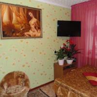 Ярославль — 1-комн. квартира, 30 м² – Саукова, 21 (30 м²) — Фото 5