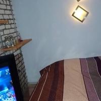 Ярославль — 1-комн. квартира, 30 м² – . Машиностроителей, 3 (30 м²) — Фото 5