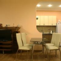 Ярославль — 2-комн. квартира, 65 м² – 2-й Ямской проезд, 7 (65 м²) — Фото 14