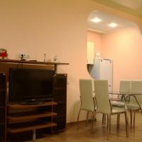 Ярославль — 2-комн. квартира, 65 м² – 2-й Ямской проезд, 7 (65 м²) — Фото 15