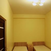 Ярославль — 2-комн. квартира, 65 м² – 2-й Ямской проезд, 7 (65 м²) — Фото 12