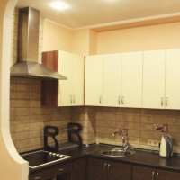 Ярославль — 2-комн. квартира, 65 м² – 2-й Ямской проезд, 7 (65 м²) — Фото 13