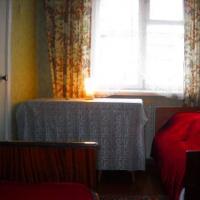 Ярославль — 2-комн. квартира, 45 м² – Добрынина д, 12 (45 м²) — Фото 3