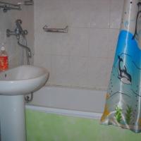 Ярославль — 2-комн. квартира, 45 м² – Добрынина д, 12 (45 м²) — Фото 4