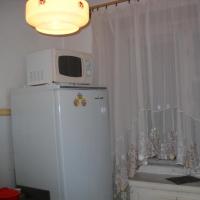 Ярославль — 2-комн. квартира, 45 м² – Добрынина д, 12 (45 м²) — Фото 5