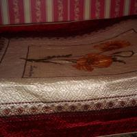 Ярославль — 2-комн. квартира, 45 м² – Добрынина д, 12 (45 м²) — Фото 6
