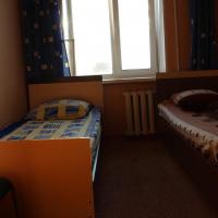 Ярославль — 3-комн. квартира, 60 м² – Проспект Толбухина, 26 (60 м²) — Фото 8
