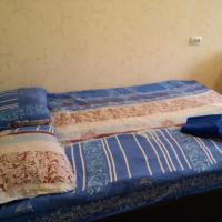 Ярославль — 2-комн. квартира, 45 м² – С-Щедрина, 18 (45 м²) — Фото 14