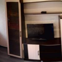 Ярославль — 2-комн. квартира, 45 м² – С-Щедрина, 18 (45 м²) — Фото 2