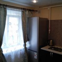 Ярославль — 2-комн. квартира, 45 м² – С-Щедрина, 18 (45 м²) — Фото 11