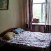 3-комнатная квартира, этаж 3/4, 60 м²