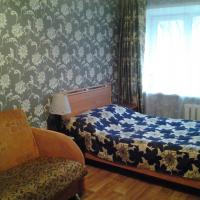 Ярославль — 1-комн. квартира, 31 м² – Некрасова, 53 (31 м²) — Фото 4