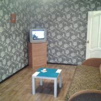 Ярославль — 1-комн. квартира, 31 м² – Некрасова, 53 (31 м²) — Фото 5