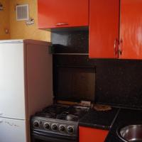 Ярославль — 2-комн. квартира, 54 м² – 8 Марта (54 м²) — Фото 3