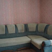 Ярославль — 2-комн. квартира, 54 м² – 8 Марта (54 м²) — Фото 5