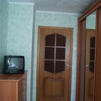 Ярославль — 2-комн. квартира, 54 м² – 8 Марта (54 м²) — Фото 7