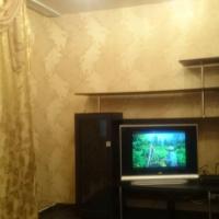 Ярославль — 1-комн. квартира, 45 м² – Тутаевское шоссе шоссе (45 м²) — Фото 6