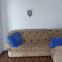 Ярославль — 1-комн. квартира, 32 м² – Панина, 29 (32 м²) — Фото 7
