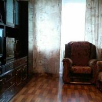 Ярославль — 1-комн. квартира, 32 м² – Панина, 29 (32 м²) — Фото 2