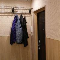 Ярославль — 1-комн. квартира, 32 м² – Панина, 29 (32 м²) — Фото 4