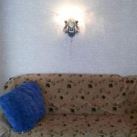 Ярославль — 1-комн. квартира, 32 м² – Панина, 29 (32 м²) — Фото 8