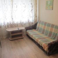Ярославль — 1-комн. квартира, 30 м² – Белинского, 28 (30 м²) — Фото 8