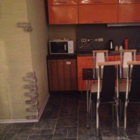 Ярославль — 1-комн. квартира, 35 м² – Гоголя, 3к2 (35 м²) — Фото 4