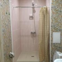 Ярославль — 1-комн. квартира, 45 м² – Салтыкова-Щедрина, 7 (45 м²) — Фото 3
