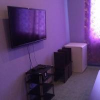 2-комнатная квартира, этаж 2/2, 62 м²