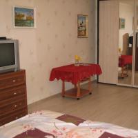 Ярославль — 1-комн. квартира, 33 м² – Проспект Толбухина, 6 (33 м²) — Фото 7