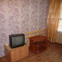 Ярославль — 1-комн. квартира, 30 м² – Урицкого, 67 (30 м²) — Фото 4