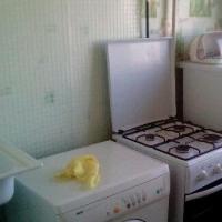 Ярославль — 1-комн. квартира, 24 м² – панина (24 м²) — Фото 4