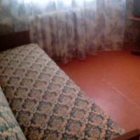1-комнатная квартира, этаж 7/9, 24 м²