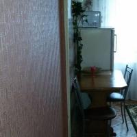 Ярославль — 1-комн. квартира, 40 м² – Саукова, 15 (40 м²) — Фото 4