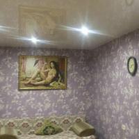 Ярославль — 1-комн. квартира, 40 м² – Саукова, 15 (40 м²) — Фото 3