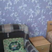 Ярославль — 1-комн. квартира, 40 м² – Саукова, 15 (40 м²) — Фото 11