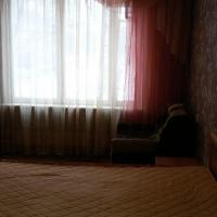 Ярославль — 1-комн. квартира, 40 м² – Саукова, 15 (40 м²) — Фото 12