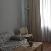 Ярославль — 2-комн. квартира, 43 м² – Некрасова, 63 (43 м²) — Фото 5