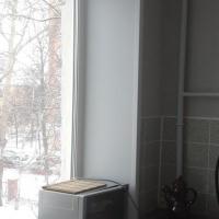 Ярославль — 2-комн. квартира, 43 м² – Некрасова, 63 (43 м²) — Фото 3