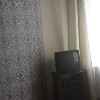 Ярославль — 2-комн. квартира, 43 м² – Некрасова, 63 (43 м²) — Фото 8