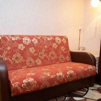 Ярославль — 1-комн. квартира, 34 м² – Собинова 50 корп.2 Историч.центр. (34 м²) — Фото 8