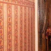 Ярославль — 1-комн. квартира, 34 м² – Собинова 50 корп.2 Историч.центр. (34 м²) — Фото 7